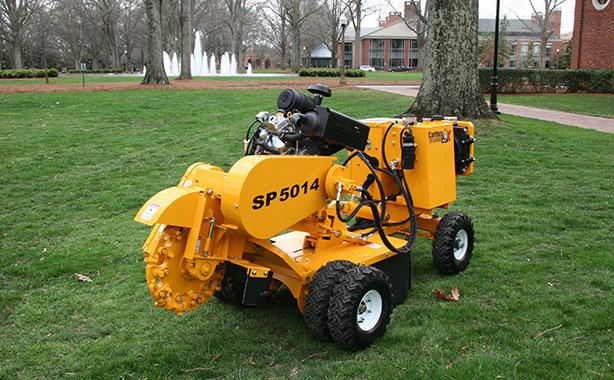 02-sp5014-slider