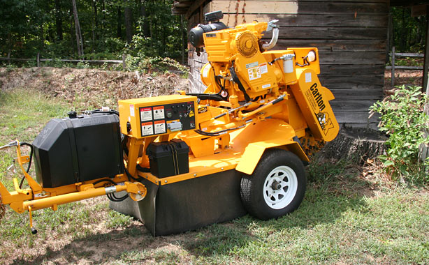 02-3500d-stump-cutter