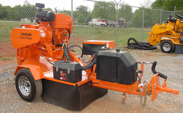 03-3500d-stump-cutter-orange