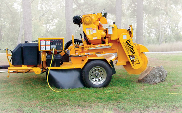 3500d-stump-cutter-large