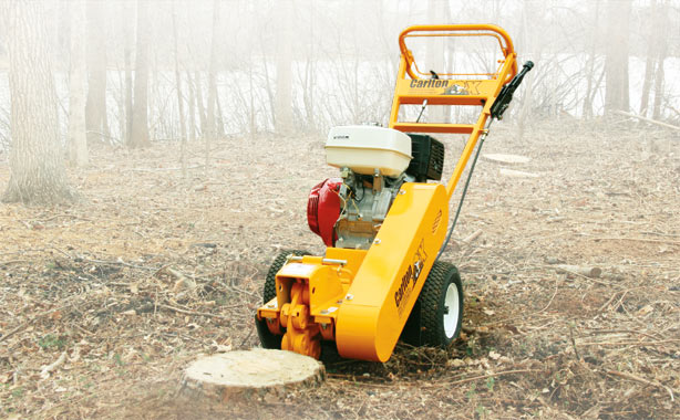 900h-stump-cutter-large