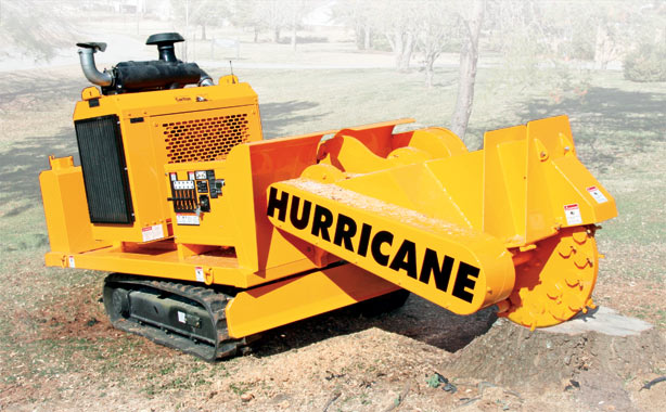 hurricane-rs-stumpcutter-large