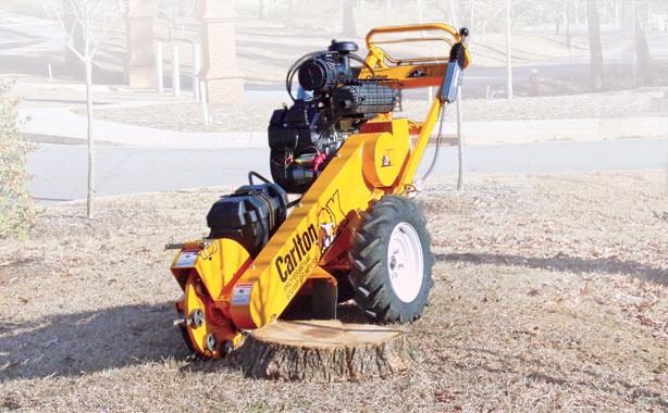 sp2000-stump-cutter-large