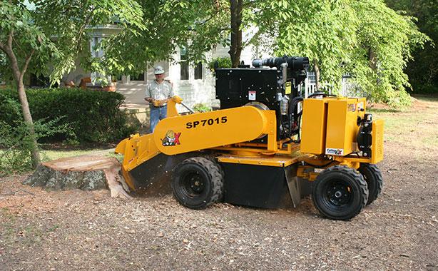 05-sp7015-stump-cutter