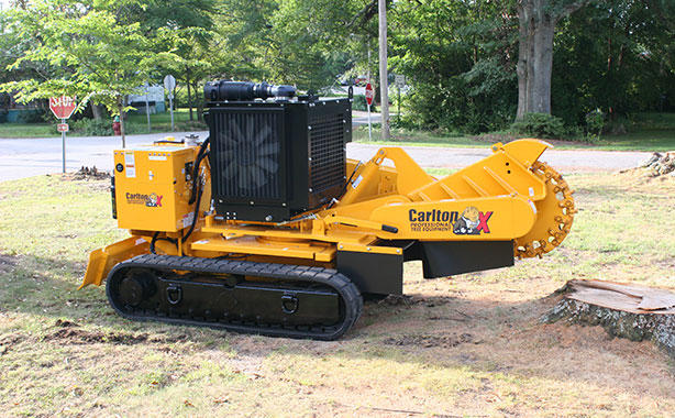 05-sp7015-trx-stump-cutter