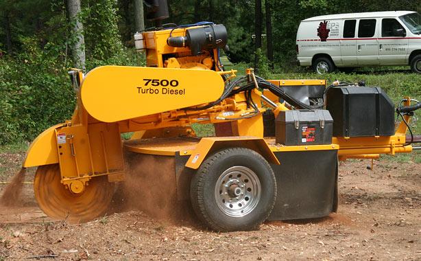03-7500-stump-cutter