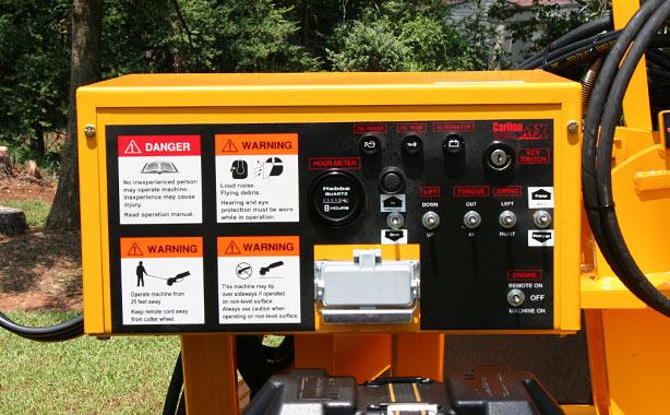 06-control-box