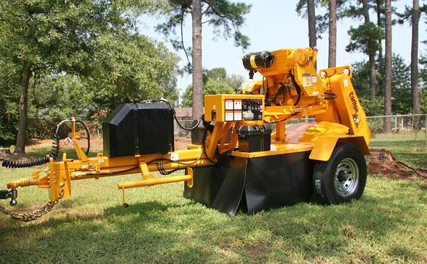 07-7500-stump-cutter
