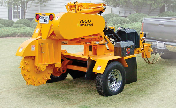 7500-stump-cutter