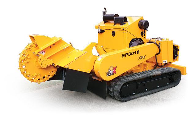 01-sp8018-trx-stump-cutters