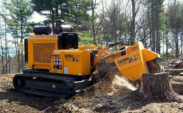 02-grinding-stump