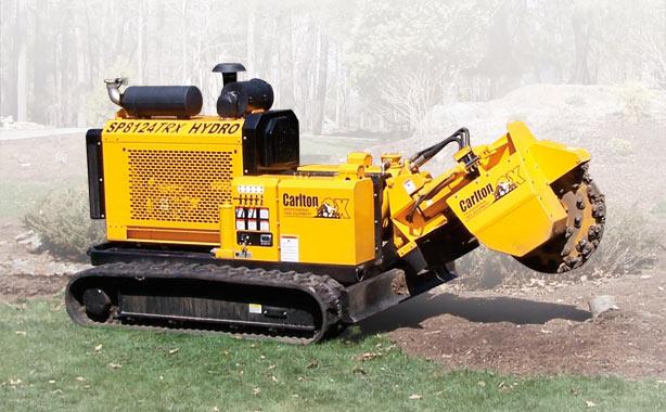 8124-stump-cutter
