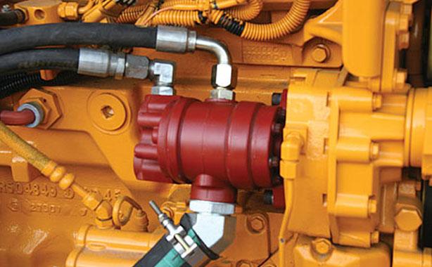 07-tandem-pump-system